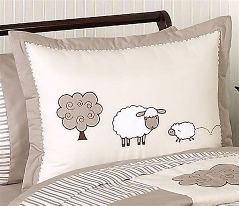 sheep comforter baby 13 best sheep images on pinterest nursery room babies
