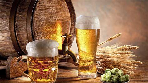 wie braut bier zu hause selber das eigene bier zu hause brauen