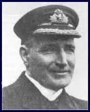 why did german u boats sank the lusitania lusitania captain symon sez