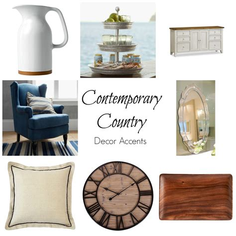 modern country decor ls plus country home decor with contemporary modern country