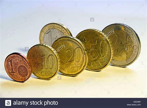 10 buro cent coins 1 cent 10 cents 20 cents 50 cents 1