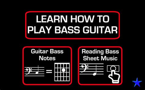 Gitar Ap 100h By Lay app learn to play bass guitar pro apk for windows phone