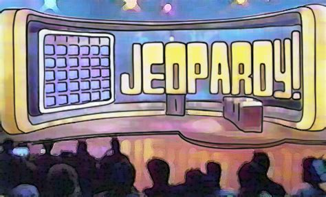 reference book makers jeopardy 3 easy steps to make jeopardy in powerpoint