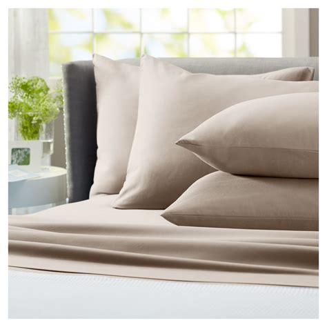 best sheets on amazon 28 best sheet sets on amazon amazon com aurora