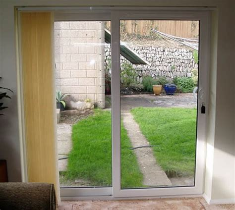 upvc patio doors stormseal sw plymouth suppliers and