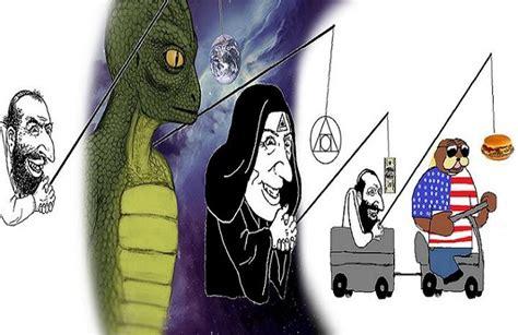 gesuiti illuminati attacchi false flags di parigi nwo gladio e strategia