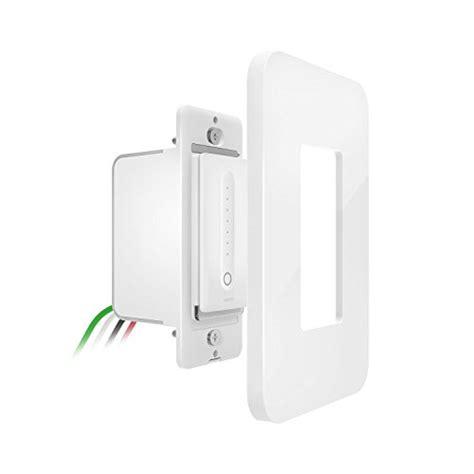 wemo light switch wi fi enabled works with amazon alexa wemo mini smart plug wi fi enabled works with amazon