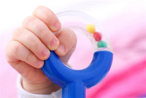 wann kann das baby spã ren baby entwicklung im ersten jahr was kann mein baby wann
