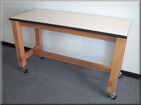 work bench table wooden work table get good outcomes with excellent