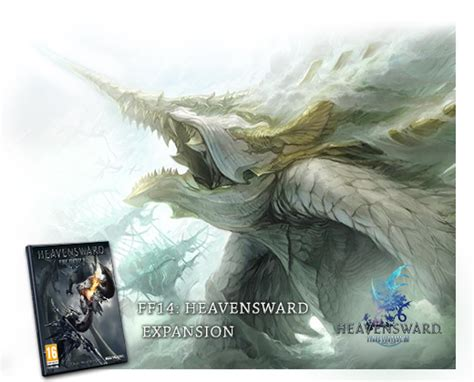 Battlenet Gift Card Gamestop - buy gift cards game cards cd keys offgamers online game store