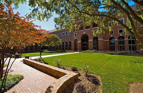 Unc Chapel Hill Mba Review by Top 50 Mba Programs Business Schools For 2016 2017