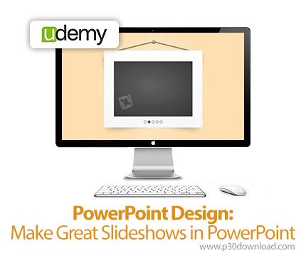 powerpoint basics in 30 minutes how to make effective powerpoint presentations using a pc mac powerpoint or the powerpoint app books udemy powerpoint design make great slideshows in