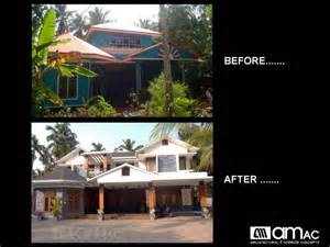 renovated homes renovated homes before and after