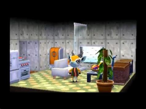 happy home designer villager furniture animal crossing happy home designer episode 2 villager