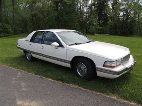 how petrol cars work 1992 buick roadmaster electronic toll collection vintage 1992 buick roadmaster mint condition garage kept loaded all power for sale buick