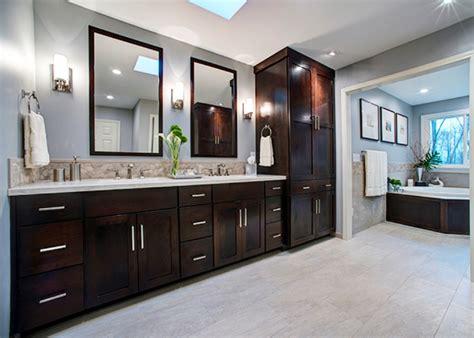Bathroom Vanities With Linen Tower 99 Bathroom Vanity With Linen Tower Bathroom Vanities With Linen Tower Modern Towers