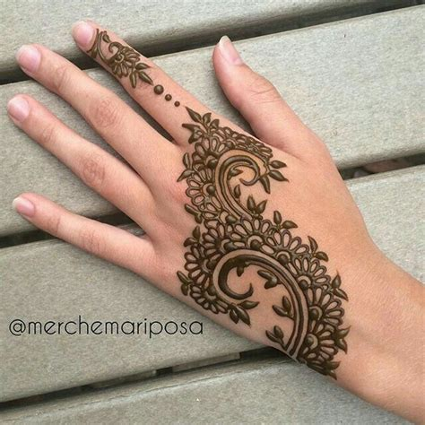pin by su on mehndi pinterest hennas mehndi and mehendi