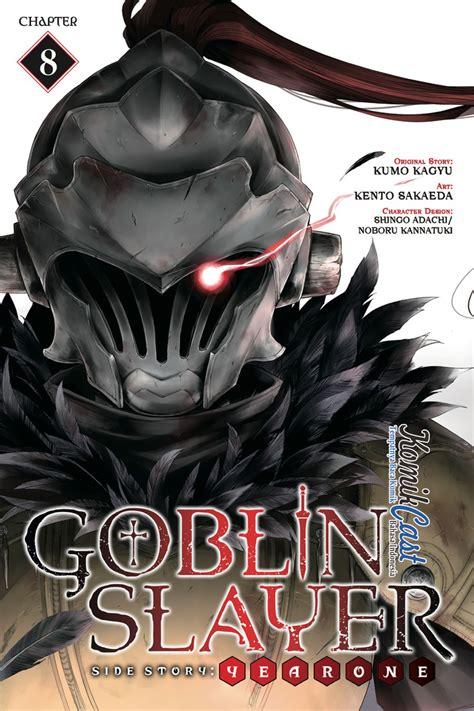 film goblin bahasa indonesia goblin slayer gaiden year one chapter 08 bahasa indonesia