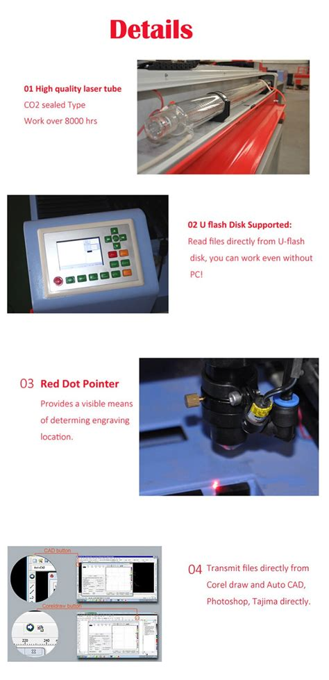 high speed mobile high speed mobile screen protector 6090 china laser cut