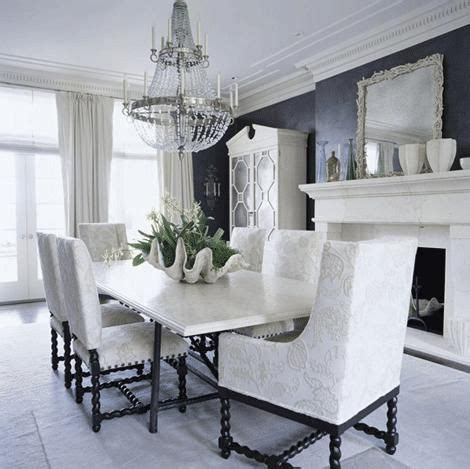 dining rooms white ivory upholstered wood dining chairs white dining chairs silver