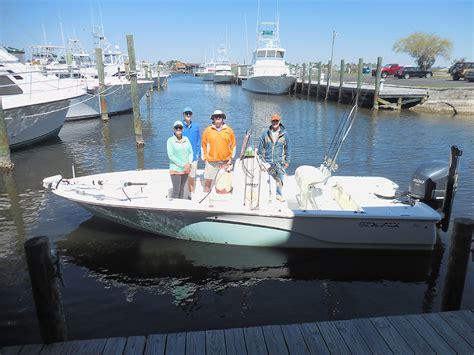 charter boat fishing orange beach al reel surprise charters orange beach al reel surprise
