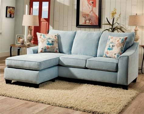 cheap wrap around couches white leather sectional with chaise living room