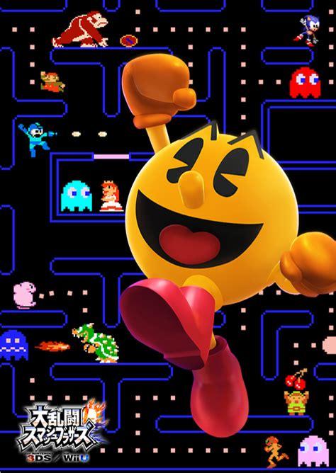 ????????????? for Nintendo 3DS / Wii U??????