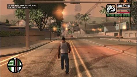 gta san andreas free download full version compressed pc gta san andreas pc game free download full version direct