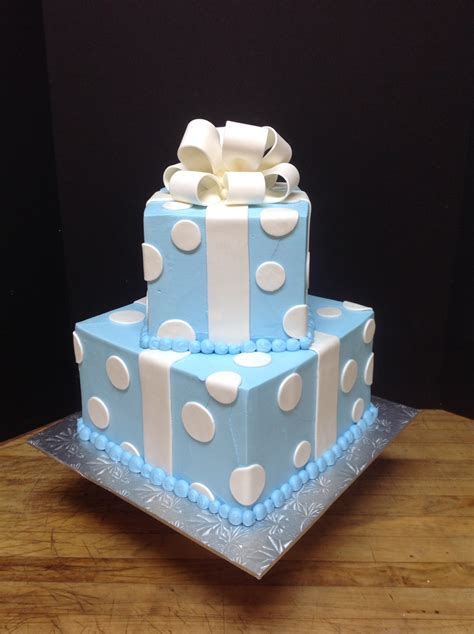 bakery for baby shower cakes baby shower cakes the cocoa bean bakery
