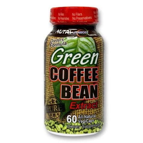 Green Bean Coffee Diet green coffee suppliers excellent weight loss supplements green coffee bean cost