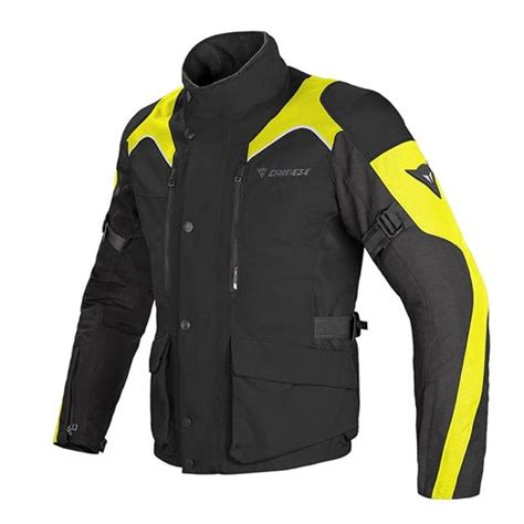 dainese tempest  dry mont