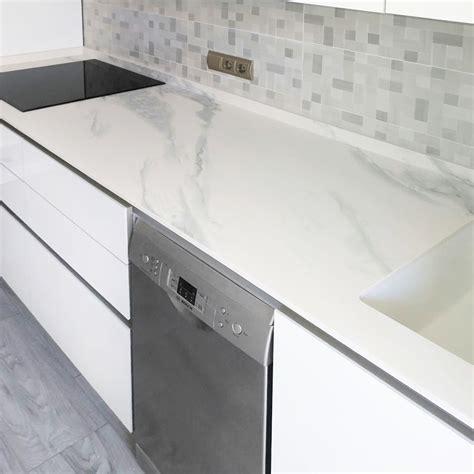 naturamia encimeras como limpiar encimera de granito cocina con encimera