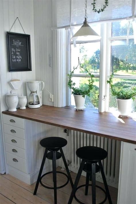 kitchen breakfast bar ideas wooden breakfast bar ideas rumovies co
