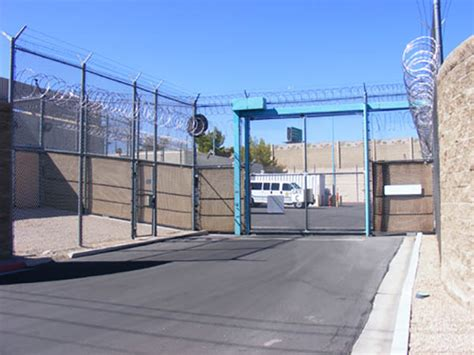 Las Vegas Search Las Vegas Detention Center Inmate Search 702 608 2245