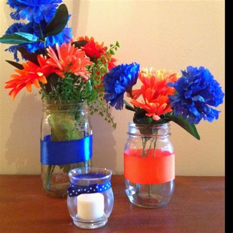 centerpieces for graduation high school high school graduation centerpieces high school