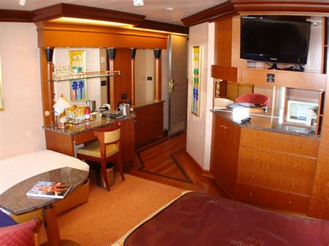 Carnival Triumph Suite Floor Plan by Carnival Triumph Suite Floor Plan Best Free