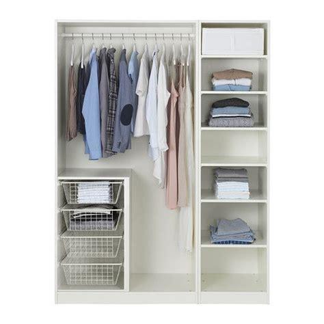 pax birkeland guardaroba best 25 pax planner ideas on pax wardrobe