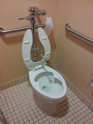 Hospital Toilet Bidet by Hospital Hopper Toilet Search Nykkole S