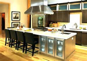 paint to use on kitchen cabinets refinishing oak kitchen cabinets kitchen cabinets