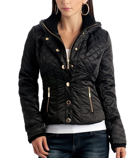 puffer jacket puffer coat for the best of swing coat