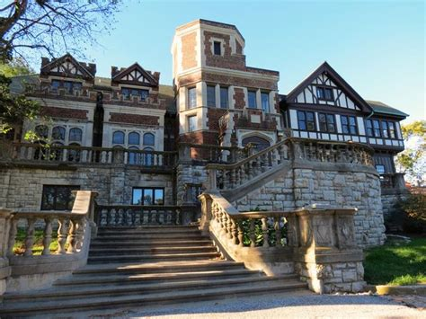haunted houses in missouri 17 best ideas about haunted houses on pinterest abandoned houses famous haunted