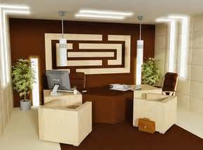 design tips for small home offices best small office interior design ideas 2014 as small