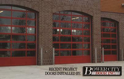 swing frankfurter ring garage door repair janesville wi anytime garage door