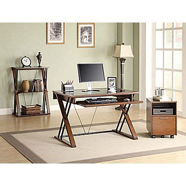 whalen astoria computer desk 17 best images about traditional desks on pinterest
