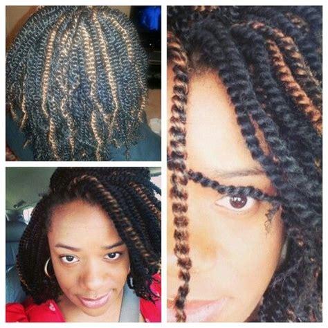 crochet braids houston pin by robinson nikol joi on lil mamas hair pint