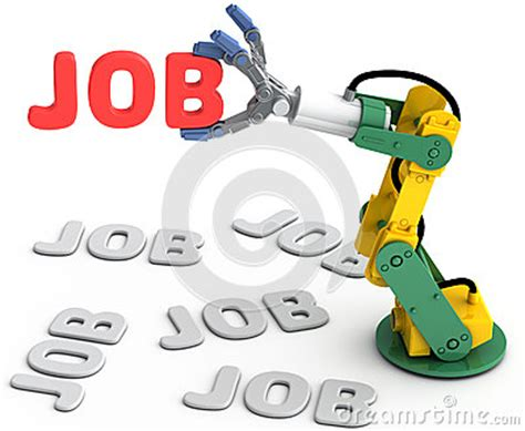 Search Find Best Robot Arm Find Best Technology Stock Illustration Image 41883121