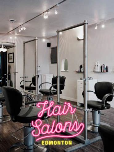 hairdressers edmonton south best salons in edmonton top picks for cuts colour and