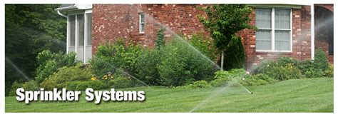 does a sprinkler system add value to home 28 images