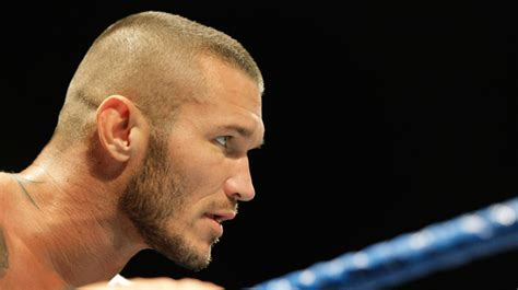 randy orton haircut randy orton side pose wwe superstars wwe wallpapers