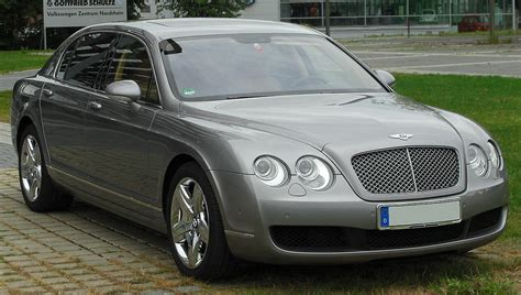 security system 2008 bentley continental flying spur parking system bentley continental flying spur wikipedia
